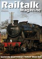issue17
