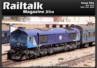 issue44xtra