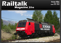 issue45xtra