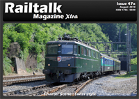 issue47xtra